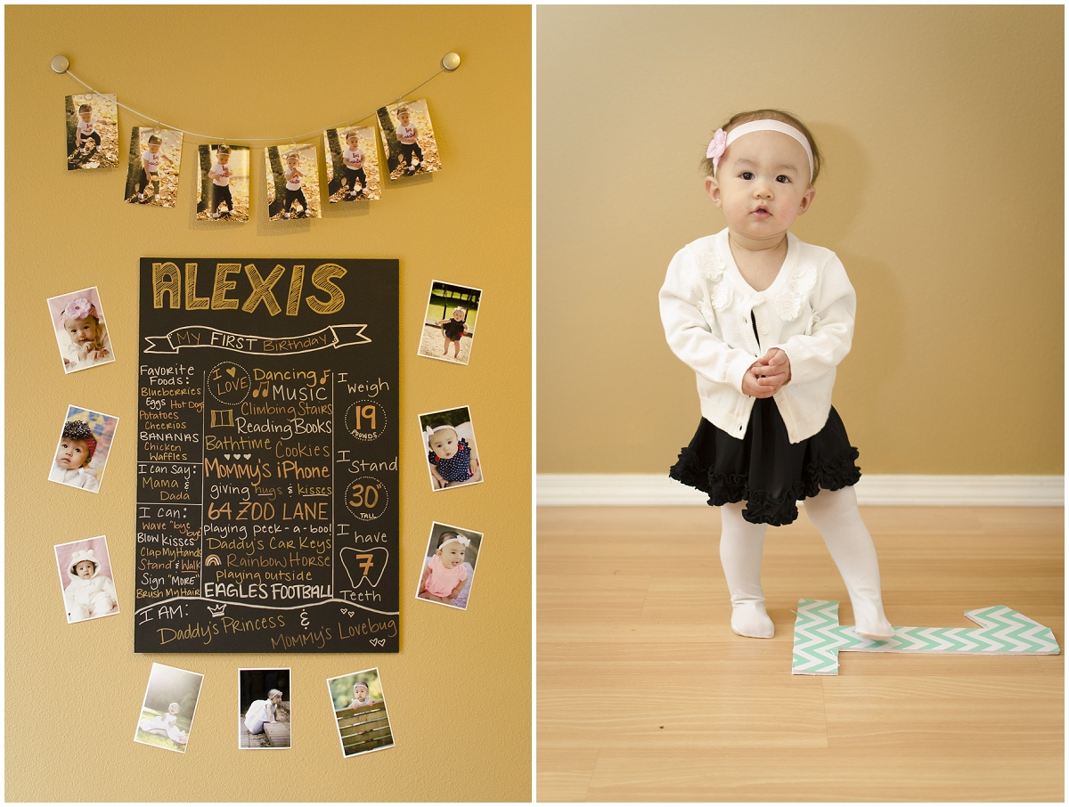 Alexis_1_Year-1